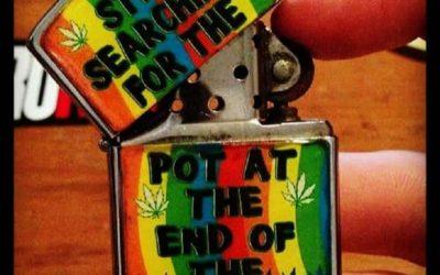 Top Most Useful Marijuana Apps