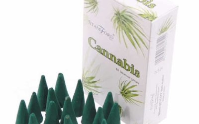 Top Marijuana Stocks To Buy