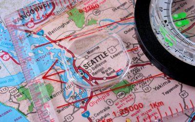Top Cannabis Dispensaries in Seattle