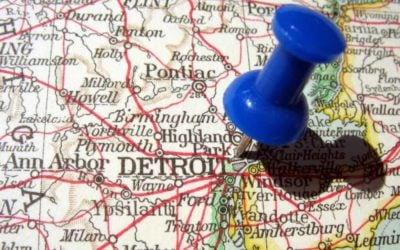 Top Detroit Marijuana Dispensaries