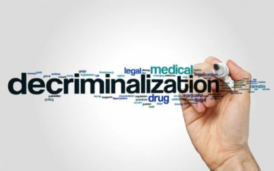 Top Reasons Illegal Marijuana Is Still An Issue