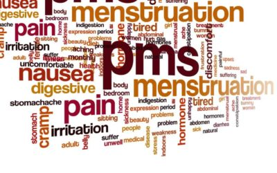 Top Reasons Marijuana Is Good For PMS Relief