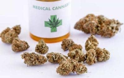Top Ways That Medical Marijuana Prevents Illnesses