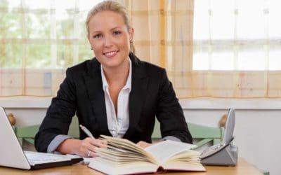 Top Ways Women Entrepreneurs Can Raise Marijuana Capital