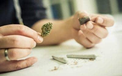 Best Ways To Improve Cannabis Flavor