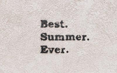 Cannabis Summer- How To Have A Super Cool Season
