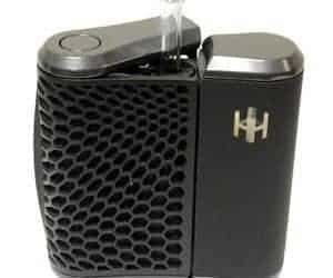 Haze Dual Vaporizer: Will It be Worth Your Money?