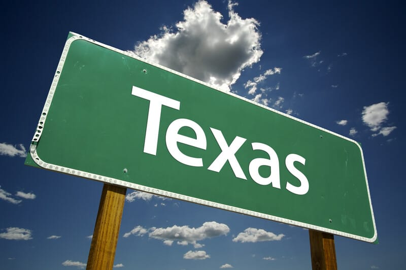 Texas Medical Marijuana Laws Ultimate Guide