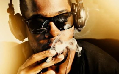 Smoking Weed Has Its Benefits